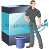 aquariumnye_uslugi